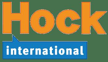 Hock International